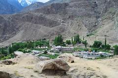 DSC_5097 (theemedia) Tags: hunza gilgit baltistan ataabad lake khunjerab pass china border valley pakistan marvelous tourism