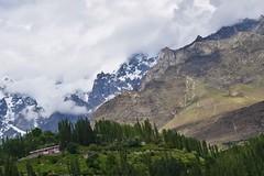 DSC_4869 (theemedia) Tags: hunza gilgit baltistan ataabad lake khunjerab pass china border valley pakistan marvelous tourism