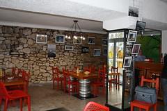 expo aux bieres de la tour (alaincousinet) Tags: photo expo maya photos exposition alain tableau ariege oiseaux occitanie ledomainedesoiseaux acousinet midipyrénné lesamisdudomainedesoiseaux