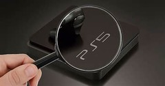 Have Sony's plans for the PlayStation 5 reveal event LEAKED? (masgaes) Tags: playstation masgaes masgaescom news trending latest viral