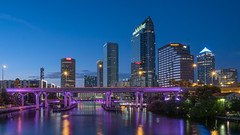 (Brian Collins Photography) Tags: bc briancollins brianjamescollins florida riverwalk seizethelight tampa ih8nyyanks usa