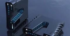 Developers looking ahead to PlayStation 5, Xbox Series X, GDC survey shows (masgaes) Tags: playstation masgaes masgaescom news trending latest viral