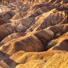 (Brian Collins Photography) Tags: briancollins brianjamescollins deathvalley deathvalleynationalpark ih8nyyanks nationalparks pano panorama patricksday zabriskiepoint bc seizethelight sunrise galloway nj usa