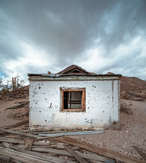 (Brian Collins Photography) Tags: briancollins ih8nyyanks nevada rhyolite bc doverbeachesnorth newjersey unitedstates