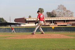 Verdugo JV at Temple City 1-25-20 Fallaball (259) (ronthorp) Tags: verdugo hills high school baseball jv temple city dons dirtbags fallball