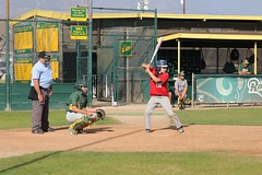 Verdugo JV at Temple City 1-25-20 Fallaball (251) (ronthorp) Tags: verdugo hills high school baseball jv temple city dons dirtbags fallball