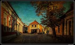 Szentendre_Hungary (ferdahejl) Tags: szentendre hungary dslr canondslr