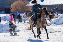 Winterfest 2020 (stonejd1946) Tags: colorado events pagosasprings winterfest places spaandsanjuanriverarea unitedstatesofamerica