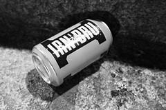 P1263268 (LezFoto) Tags: interestingornot aberdeen scotland unitedkingdom olympus omd em10markiii em10mark3 olympusm1442mmf3556ez mzuikodigital olympuslens digitalcamera mirrorless olympusdigital microfourthirds micro43 monochrome bw blackandwhite irnbrucan