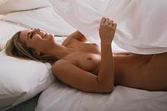 Belle-Vous Photography (Brisbane Boudoir) Tags: boudoir brisbane lingerie sexy hot young woman brisbanebouodir brisbanephotographer nude nudeboudoir glamour