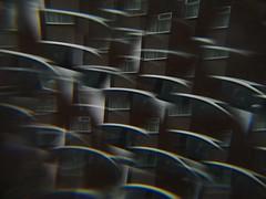 tridral_2020-01-25 (tridral) Tags: cymru wales caerdydd cardiff ffenestr window adlewyrchiad reflection crisial crystal