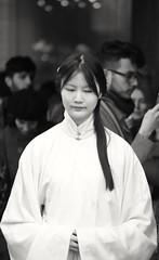 春節, Chūnjié. Turin 2020 (giuselogra) Tags: chūnjié torino turin italy italia models moda model piedmont piemonte girls girl chinagirls
