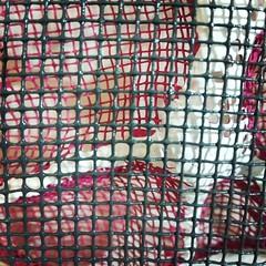 lior matlov ליאור מטלוב פיסול תלת מימד ברשת הפיסול רשת  תבליט פסל בתלת המימד 3 מימדים ישראלי  הפסל תבליטים  עיצוב מעצב פנים סטיילינג מתכת  ברזל חוטים חוט חוטי (liormatlov) Tags: תערוכה דמויות דמות התבליטים התבליט מברזל מרשת לפיסול מפסל אומנות גלריות האמניות הציירות האמנית הציירת אמניות אמנים sculptor sculptures grid contemporary metal wiremesh mesh wire sculpture israeli 3dart art 3d מודרנית עכשווית ישראלית אמנות עכשווי מודרני ישראלי ציירת צייר אמנית אמן לעיצוב בעיצוב עיצובים עיצוב קורס סדנא סדנאות חוטי חוט חוטים ברזל מתכת סטיילינג פנים מעצב תבליטים הפסל מימדים 3 המימד בתלת פסל תבליט רשת הפיסול ברשת מימד תלת פיסול מטלוב ליאור matlov lior פסלים