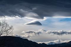 Lenticular - Concave and Convex (Qmass314) Tags: boulder colorado unitedstatesofamerica cloud lenticular