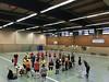 2020.01.25 Elternhockeyturnier Mathildenschule Offenbach (1)