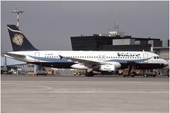 F-OHFR (francescopalla373) Tags: airbus a320 volare lirp pisa