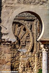 arcos, medina alzahara (K@moeiras) Tags: córdoba provinciadecórdoba españa andalucia medinaalzahara kamo