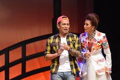 Celeng Oleng (1)
