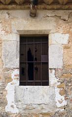 FONTCOBERTA - FINESTRA (Joan Biarnés) Tags: fontcoberta pladelestany finestra ventana 360 panasonicfz1000