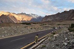 DSC_5447 (theemedia) Tags: hunza gilgit baltistan ataabad lake khunjerab pass china border valley pakistan marvelous tourism