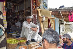 DSC_4900 (theemedia) Tags: hunza gilgit baltistan ataabad lake khunjerab pass china border valley pakistan marvelous tourism