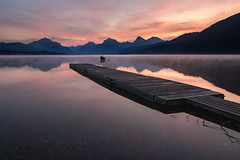 (Brian Collins Photography) Tags: bc briancollins brianjamescollins glaciernationalpark lakemcdonald montana nationalpark seizethelight sunrise ih8nyyanks steptoe washington usa