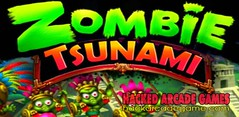 Zombie Tsunami Hack 2020 Free Unlimited Gems (hackarcadegame.com) Tags: game games gaming hackgame cheatgame arcade arcadegame hacked gems