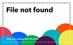 ফুলকপির একঘেয়ে স্বাদ বদলাতে তৈরি করুন মাংসের স্বাদে ফুলকপির কোরমা । Gobi Recipe । Cauliflower Corma (rebekas1984) Tags: ifttt youtube
