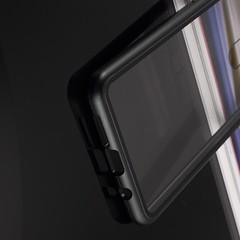 Xiaomi Redmi Note 8 Pro (Marina Belova) Tags: xiaomi redmi note 8 pro чехол стеклянный case cover glass магниты printofonru