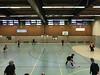 2020.01.25 Elternhockeyturnier Mathildenschule Offenbach (5)