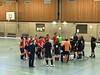 2020.01.25 Elternhockeyturnier Mathildenschule Offenbach (3)