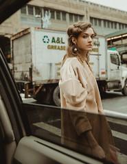 DISTRICT F — L'Officiel Vietnam MAGAZINE WEBITORIAL (j_hecate) Tags: fashionjournal fashion fashionblog webitorial webitorials editorial models