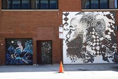 IMG_4249 (i_am_lee_sam) Tags: porsche checkeditout chicago mural market il fulton meet 2019 street art streetart