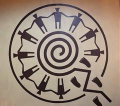 Arizona State Museum (The Sloths) Tags: tucson arizona cyclingarizona usa us america unitedstatesofamerica unitedstates