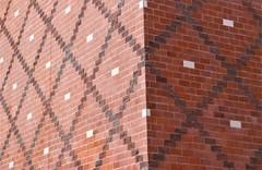 Bricks (The Sloths) Tags: tucson arizona cyclingarizona usa us america unitedstatesofamerica unitedstates