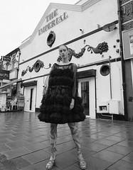 DISTRICT F — VOGUE POLAND MAGAZINE WEBITORIAL (j_hecate) Tags: fashionjournal fashion fashionblog fashionbloggers photography webitorial editorial models photoshoot styling style