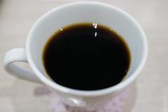Q1020818-2 (Zengame) Tags: leica summilux japan leicaq2 summilux1728 ズミルックス ズミルックス1728 ライカ ライカq2 日本