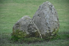 Stone Circle, Cumbria (scuba_dooba) Tags: stone circle keswick cumbria lake district uk england castlerigg