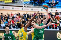 astana_zg_ubl_vtb_ (14) (vtbleague) Tags: vtbunitedleague vtbleague vtb basketball sport единаялигавтб лигавтб втб баскетбол спорт astana bcastana astanabasket kazakhstan астана бкастана казахстан zielonagora zielona gora poland зеленагура зелена гура польша tony meier тони мейер