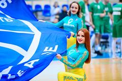 astana_zg_ubl_vtb_ (2) (vtbleague) Tags: vtbunitedleague vtbleague vtb basketball sport единаялигавтб лигавтб втб баскетбол спорт astana bcastana astanabasket kazakhstan астана бкастана казахстан zielonagora zielona gora poland зеленагура зелена гура польша cheerleaders cheer черлидеры группаподдержки