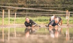 Struggle. (Alex-de-Haas) Tags: 70200mm d5 dutch dutchies europa europe geestmerambacht holland langedijk majorobstaclerun nederland nederlands netherlands nikkor nikkor70200mm nikon nikond5 noordholland ocr bootcamp candid dirt dirty endurance evenement event fit fitdutchies fitness fun hardlopen joggen jogging mensen modder mud obstacle obstaclecourserace obstaclecourserun obstacleracing obstaclerun obstakel people race racing rennen renner renners run runner runners running sport sportief sportiviteit sporty summer team teamspirit teamgeest vies zomer noordscharwoude northholland