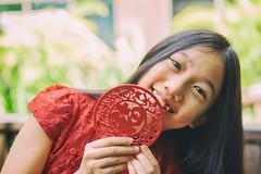 福满人间 II (Anna Kwa) Tags: cny2020 cny chinesenewyear k moment annakwa nikon d750 1050mmf28 my wishes new year always seeing heart soul throughmylens life portrait happiness 福 blessing