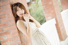 IMG_6091 (newagefanlee) Tags: amber