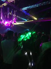 Mardi Gras Party 2018 (kram cam) Tags: sydney mardi gras mardigras gay lesbian danceparty celebration pride photo digital iphoto