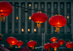 Chinese new year lanterns at the citizens square in Helsinki, Finland (Jekurantodistaja) Tags: chinese china finland finnish helsinki suomi lunar new year rat golden red lantern lanterns festival relations relationship politics evening city visit tourism event celebrations festive tradition decoration lamp decorative finnishchinese chinesefinnish parliament building eduskunta architecture landmark winter spring january outdoors 2020 traditional culture holiday celebration paper hanging oriental asian 春节 chunjie kansalaistori helsingfors kiinalainenuusivuosi lyhty lyhdyt politiikka corona virus festivaali añonuevochino chinesischesneujahr nouvelanchinois китайскийновыйгод kinesiskanyåret night lights 구정 gujeong chineesnieuwjaar kinesisknyttår 旧正月 suomikiina anonovochinês capodannocinese