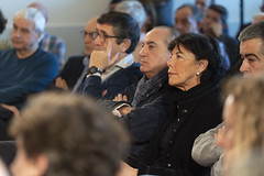 Idoia Mendia clausura los encuentros 2020 Activa Euskadi (socialistasvascos) Tags: idoiamendia psoe socialistasvascos euskadi encuentro topaketak 2020activaeuskadi