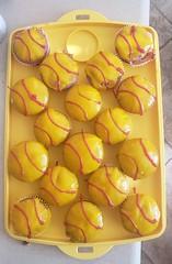 January 25, 2020 (6) (gaymay) Tags: california desert gay love palmsprings riversidecounty coachellavalley sonorandesert cupcakes