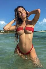 7048ae1bcaa9254f4b88313499d3428f (rtz555555) Tags: sexy м photooftheday happy hot girls