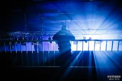 Imitallica (Marc Koetse) Tags: acdcuk band concert dynamo dynamorock imitallica metal muziek tribute uptheirons concertphotography concertfotografie live mainstage music rock