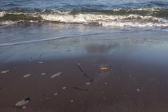 Hohenfelde 3 (mona_dee) Tags: hohenfelde germany balticsea beach waves surf sand
